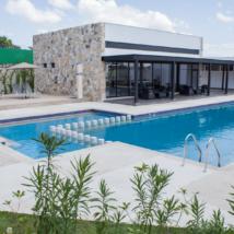 Villa Brisa web portada casa club 3